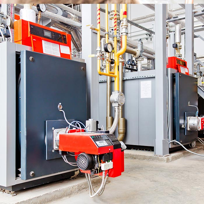 Commercial-plumning-and-heating-Plymouth---Commercial-Boiler---Phil-Crews-Commercial-gas-services